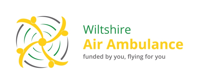 Wiltshire Air Ambulance logo - high res
