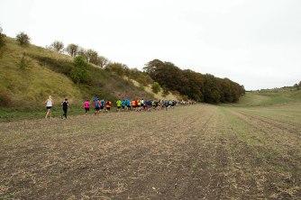 07_ridgeway_run_2019