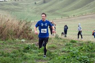 12_ridgeway_run_2019