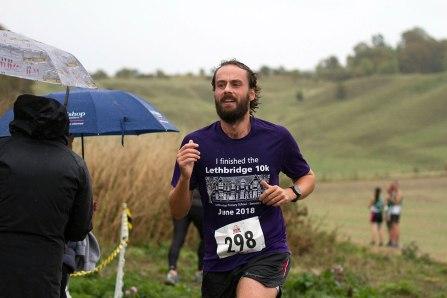 19_ridgeway_run_2019