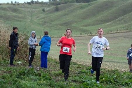 23_ridgeway_run_2019