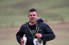 25_ridgeway_run_2019