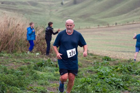 26_ridgeway_run_2019