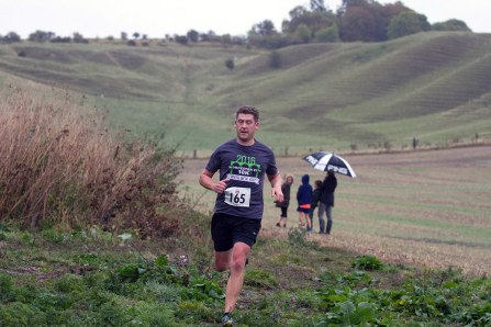 35_ridgeway_run_2019