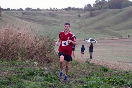 37_ridgeway_run_2019