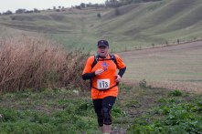 40_ridgeway_run_2019